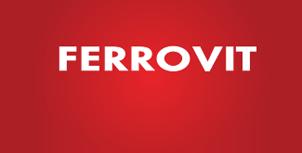 ferrovit bổ sung sắt