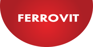 logo-ferrovit