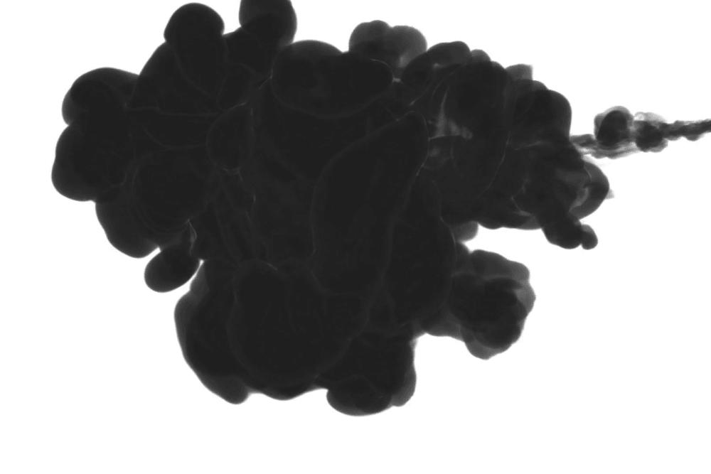 Kinh nguyệt có màu đen là hiện tượng gì