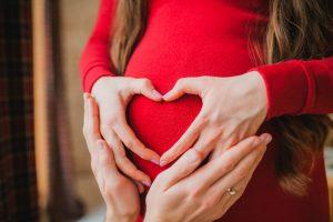 Hướng dẫn sử dụng thuốc bổ sung sắt cho bà bầu