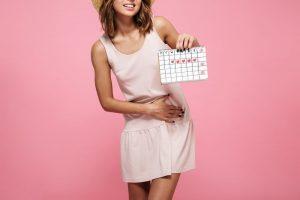 8 nguyên nhân bị trễ kinh ở nữ giới