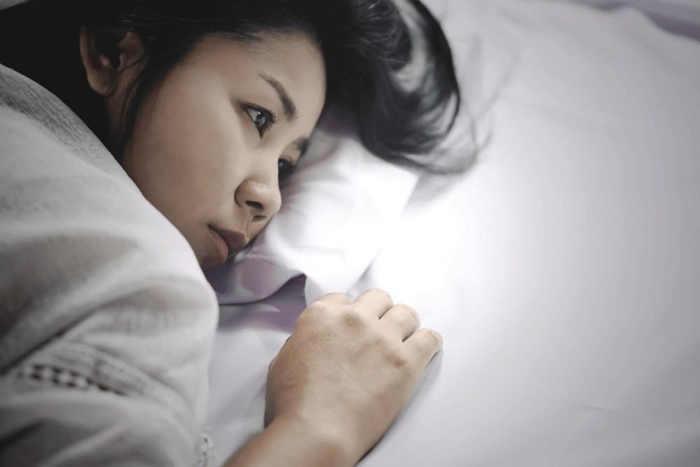 Trẻ dậy thì bị thiếu máu có nguy hiểm không?