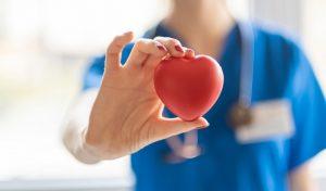 Bệnh thiếu máu cơ tim có gây nguy hiểm không