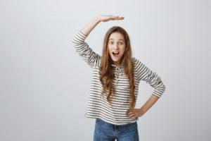 5 cách giúp các bạn tuổi dậy thì sở hữu chiều cao vượt trội